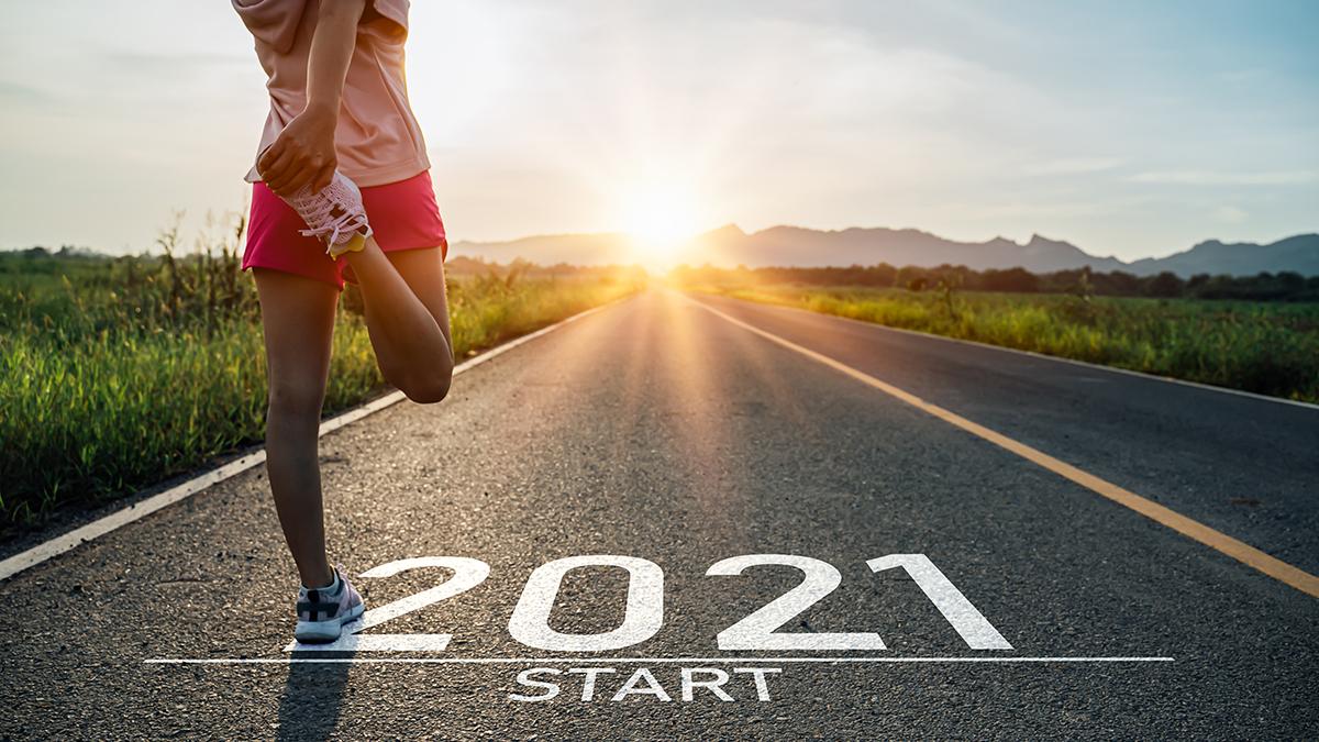 リニューアル画像2021